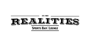 Realities Logo